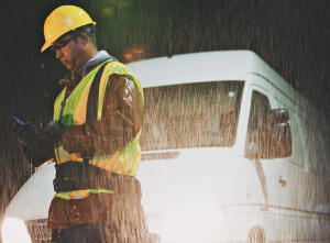 TC55-in-rain-Utility-Worker2